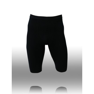 Mens short leggings