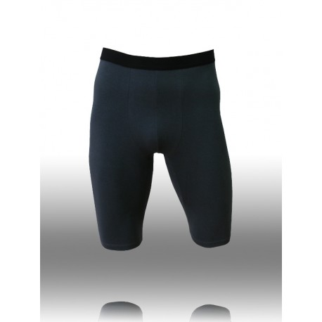 Mens short leggings