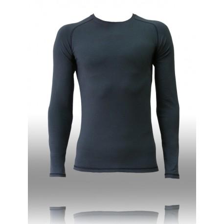 Mens blouse