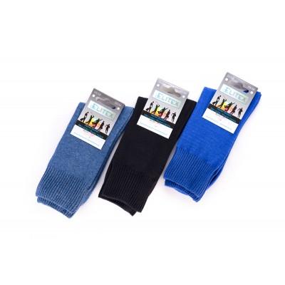Мъжки чорапи за диабетици