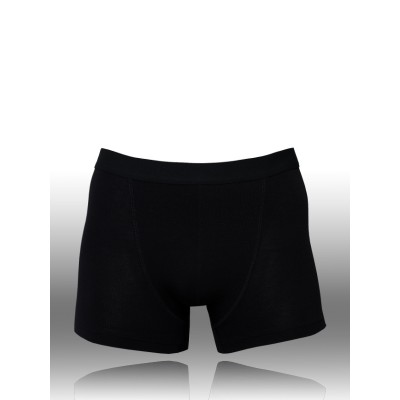 Mens bamboo boxer shorts
