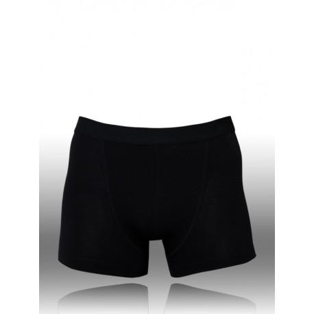 Mens bamboo boxer shorts