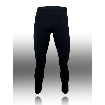 Mens bamboo leggings
