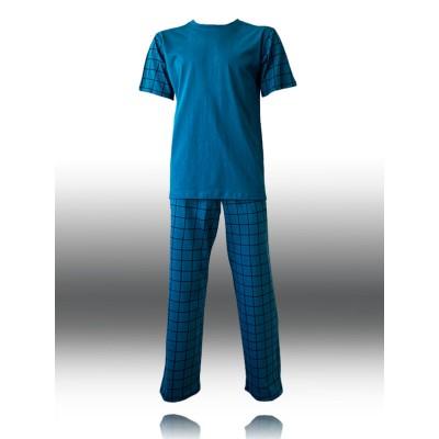 Mens pyjama