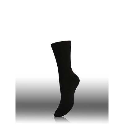 Ladies bamboo socks