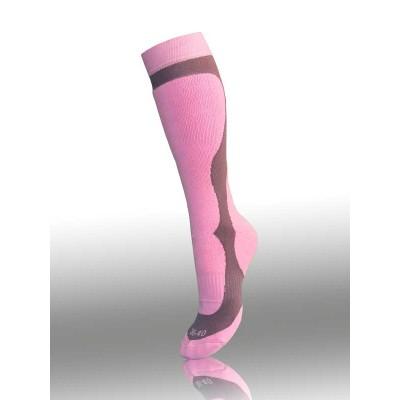 Дамски ски чорапи