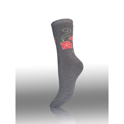 Дамски термо чорапи