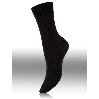 Ladies woolen socks