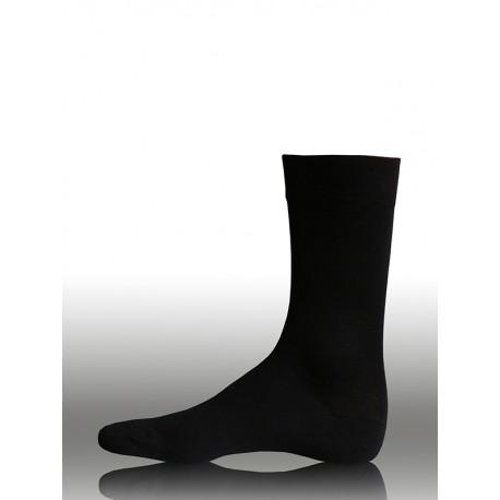 Mens bamboo socks