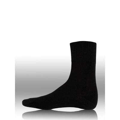 Бамбукови чорапи за диабетици