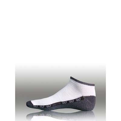 Mens sports sneakers
