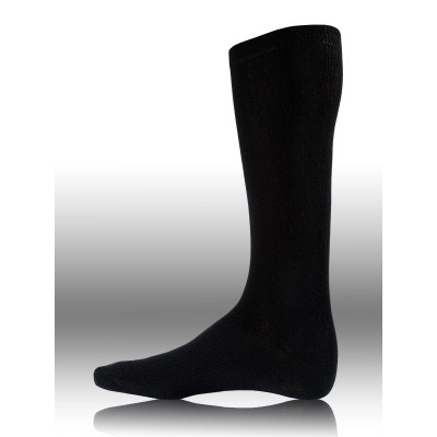 Мъжки дълги вълнени чорапи