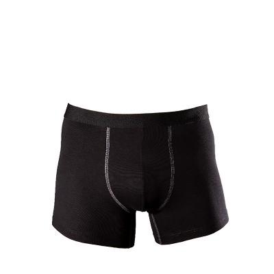 Mens boxers shorts