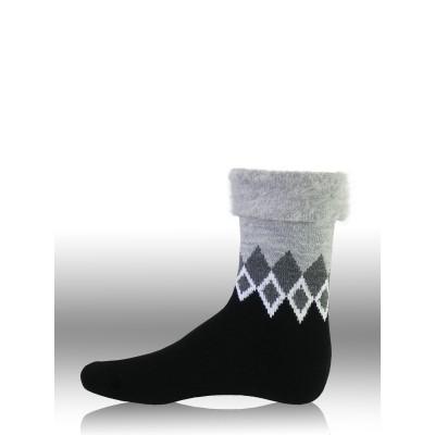 Мъжки чорапи от пан